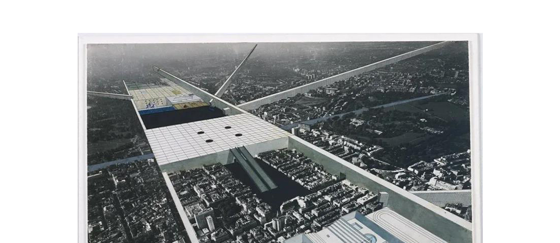 精彩ppt展示2  seo关键字:建筑化的表达,全球变暖议题,建筑设计的参与