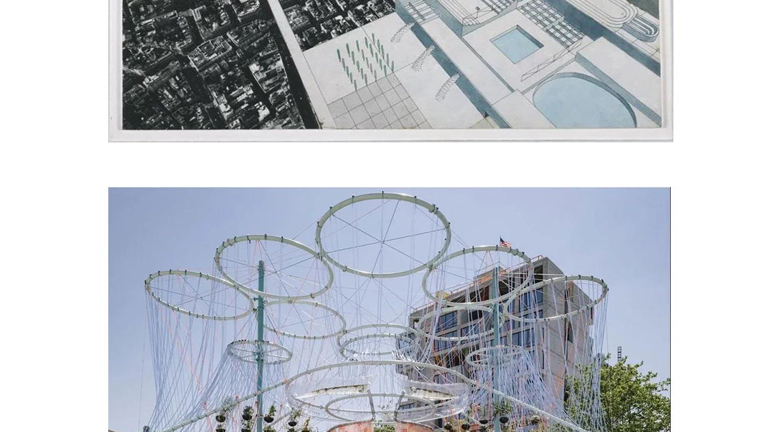 精彩ppt展示3  seo关键字:建筑化的表达,全球变暖议题,建筑设计的参与