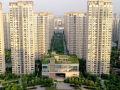 [上海]高层住宅小区施工质量创优汇报(鲁班奖,精装修)
