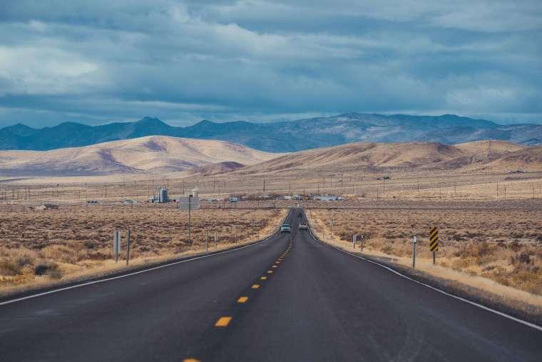 公路项目碗扣钢管满堂支架施工安全监理技术交底表