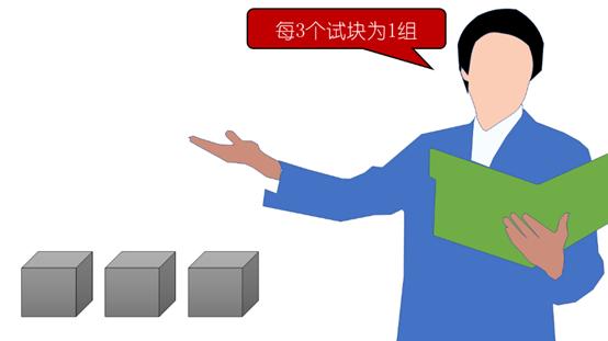 关于混凝土试块检验的26个问题!生动形象!_6