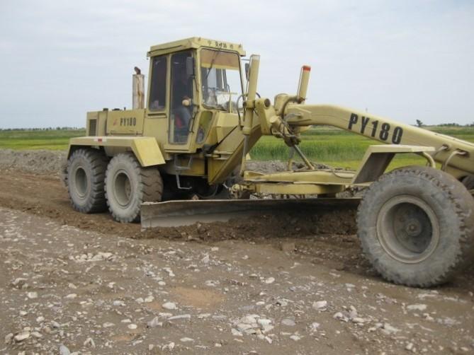 高速公路土石混填路基的施工工艺及施工质量控制要点