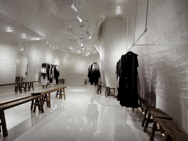 广州蒹葭服装店