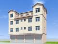 室内建筑装饰装修施工图识图培训教案
