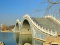 浅谈如何提高路桥工程造价预结算的准确性