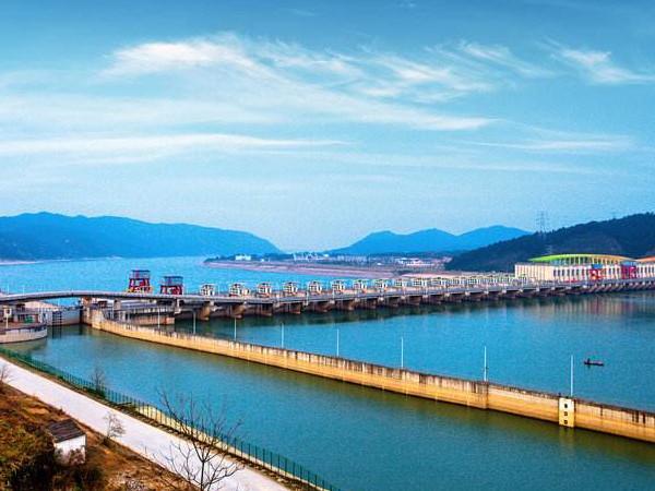 水利工程造价如何控制投资成本