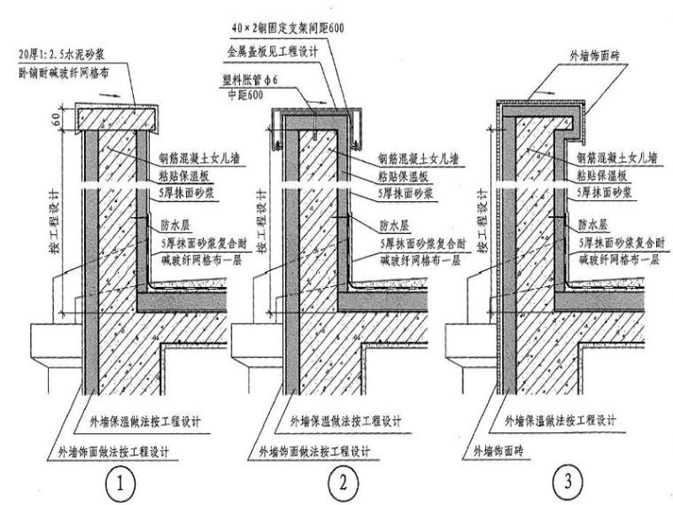 [安徽]框架结构商业住宅项目建筑节能专项施工方案(内容完整全面)