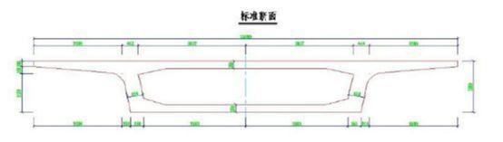 怎么输入有效分布宽度?桥博和midas考虑有效分布宽度的快速输入