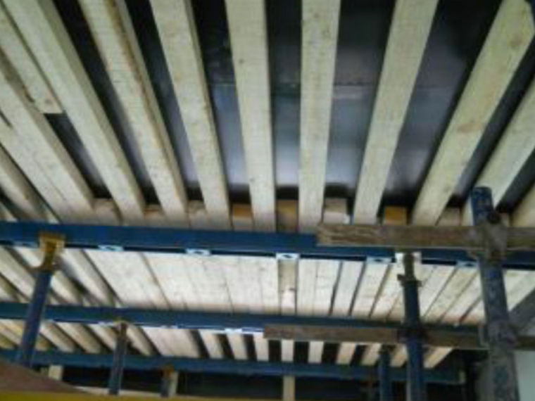 建筑工程施工质量控制样板引路