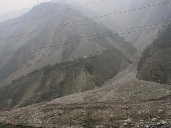 地质灾害群测群防体系建设方案