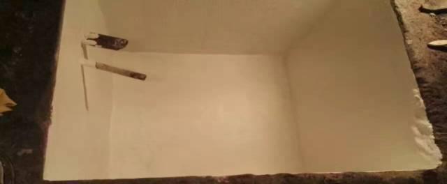 电梯井渗水怎么处理?_5