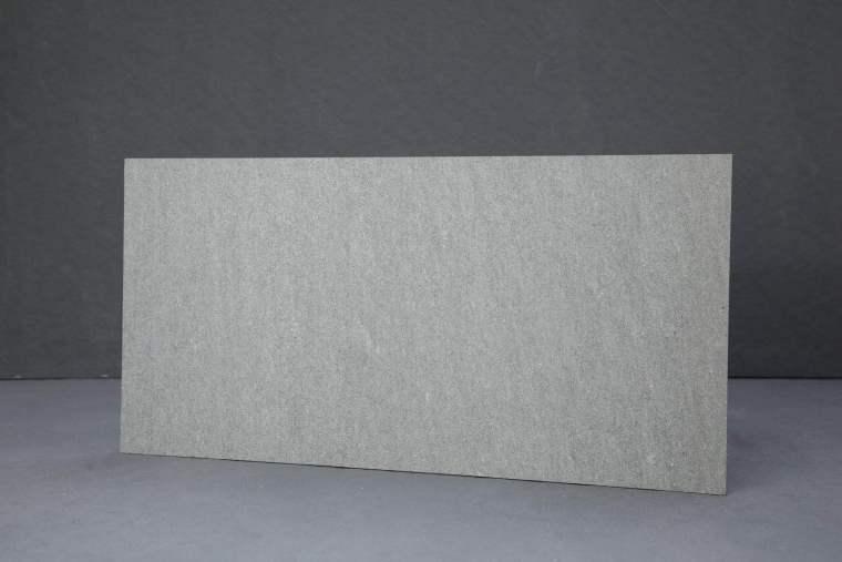水泥板 装饰美岩板 清水混凝土 水泥纤维 水泥板样品