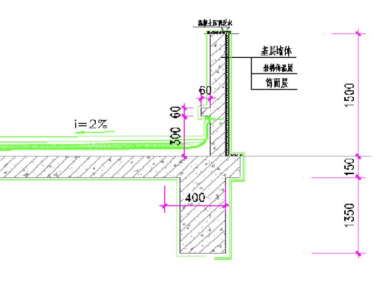 [无锡]外墙外保温专项工程施工方案(含施工详图)