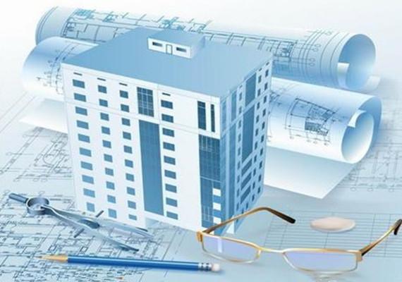 房地产项目经济测算(自动计算版)