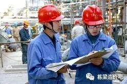 造价工程师证书为什么如此重要?