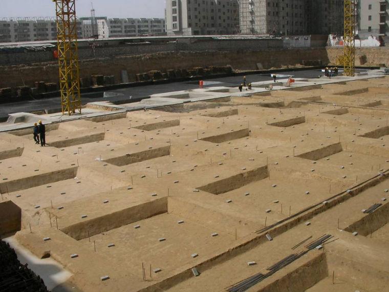 建筑工程集团公司质量标准图册(286页,附图丰富)