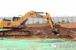 如何控制土石方工程的造价?