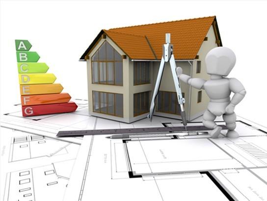 房地产项目经济测算(模型)
