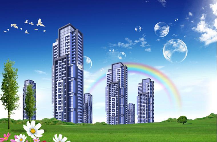 土地和房地产项目经济测算