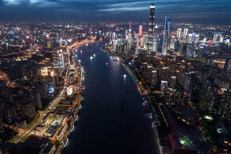 两轮改造如何让码头仓库升级为上海地标?