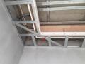 知名企业精装修工程施工工艺样板指引(内容丰富)
