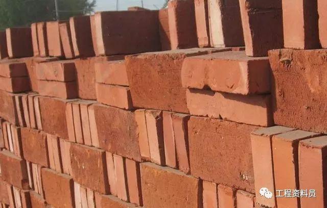 清楚砖的标准尺寸?
