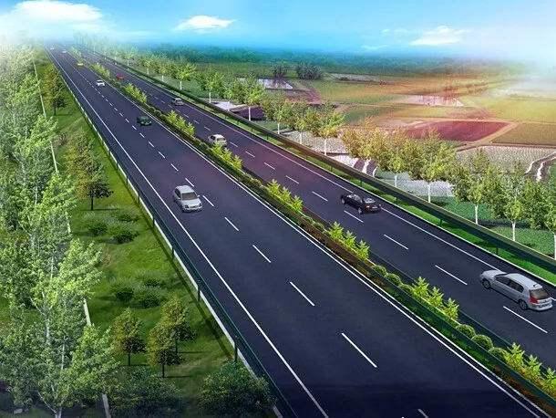 [福建]高速公路桥梁施工标准化管理指南(含流程图)