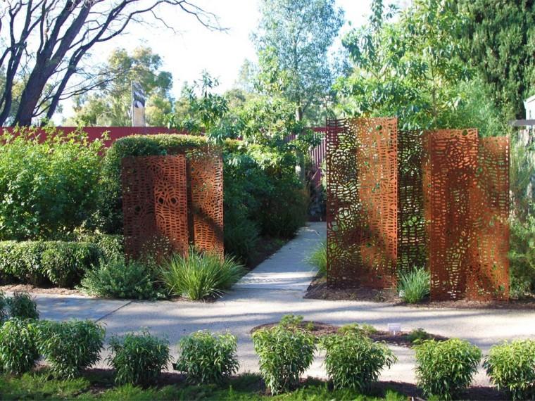 澳大利亚ADELAIDE植物园