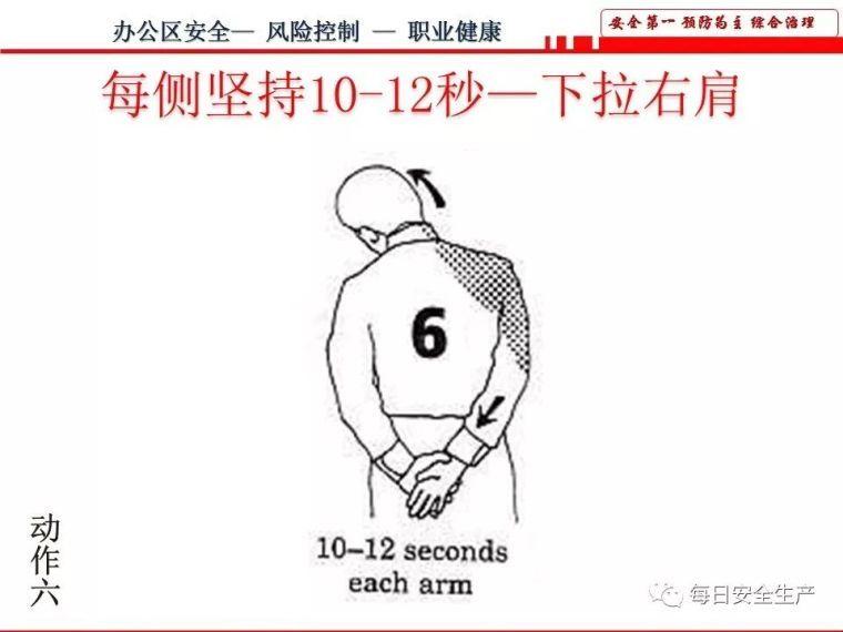 办公室安全风险辨识知识EHS培训_59