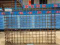 知名企业项目质量工法样板展示区做法标准