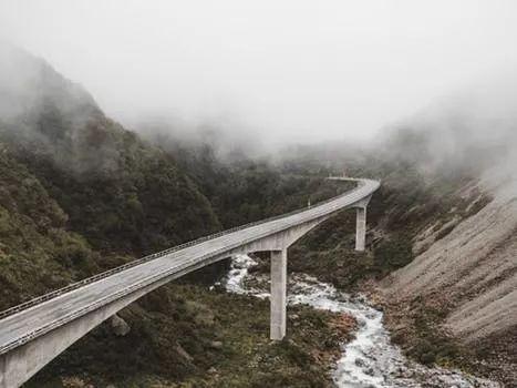 路桥工程量计算的重点难点,不可错过!_5