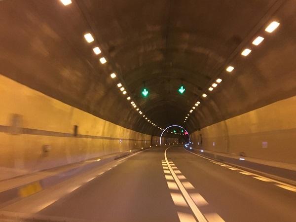 隧道横洞监控量测施工方案