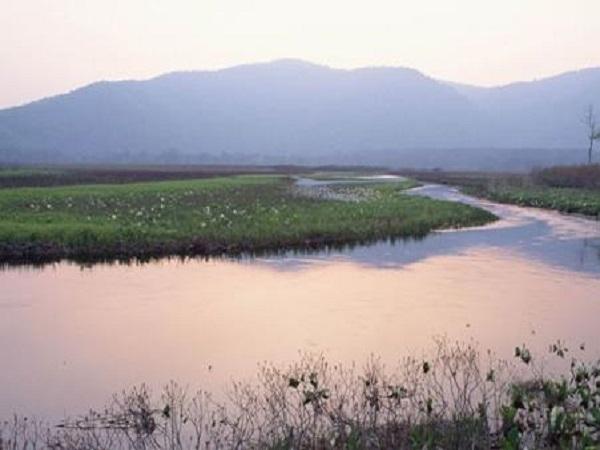 土地开发整理规划设计之灌溉与排水工程设计