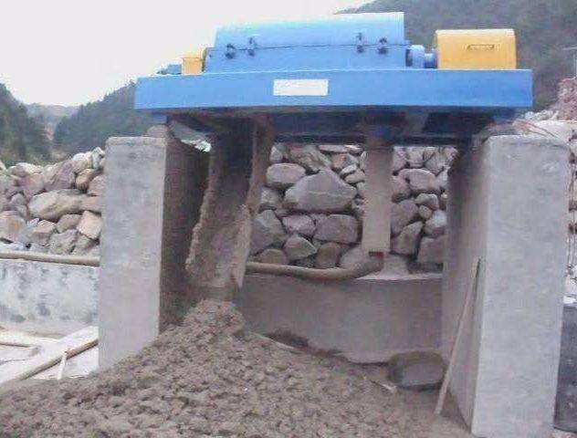 旋挖钻孔灌注桩施工工艺及常见问题处理_4