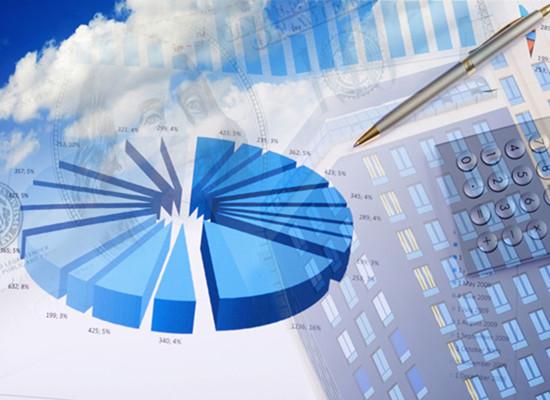 房地产财务总或经济测算总的115个专业公式,建议收藏!