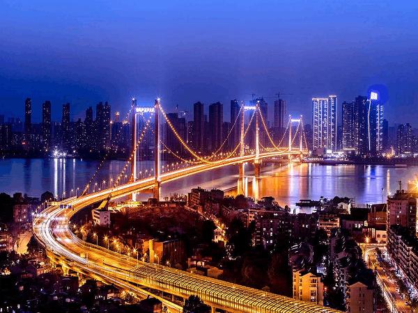 桥梁工程施工测量方案