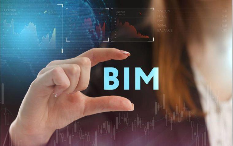 设计施工一体化,回归BIM出图设计初心