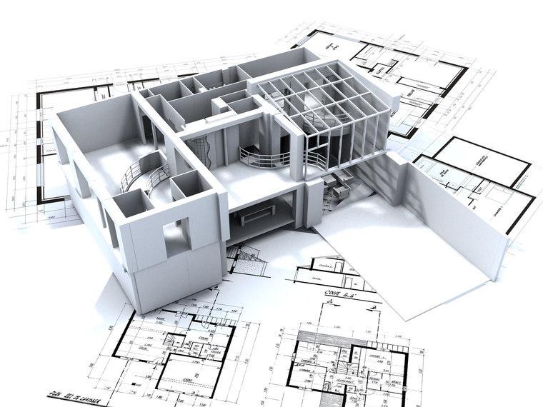 规范变了!10月起实施新《民用建筑设计标准》(文末附40套资料)