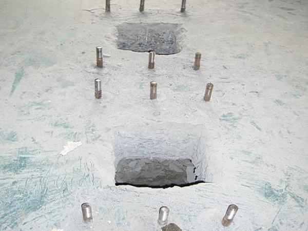 地库后压锚杆静压桩专项施工方案