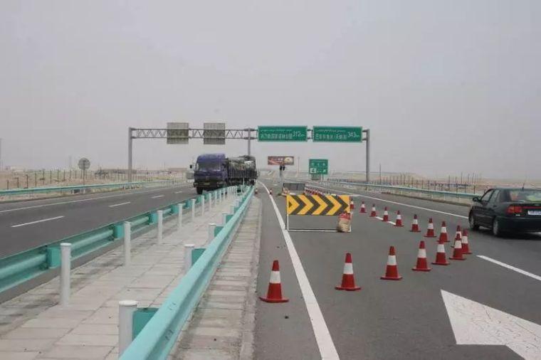 公路养护全面市场化,究竟还有哪些路要走?