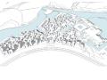 [辽宁]沈阳清河半岛温泉度假中心概念设计中期汇报文本