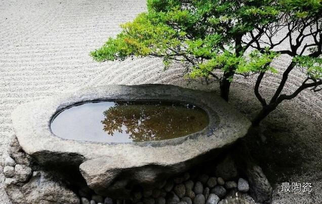 静谧的禅宗寺院_20