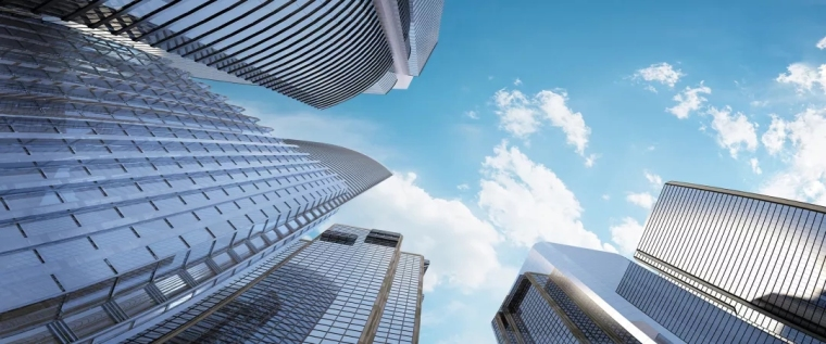 实名制下,监理及其他建筑从业人的工作发生哪些变化?