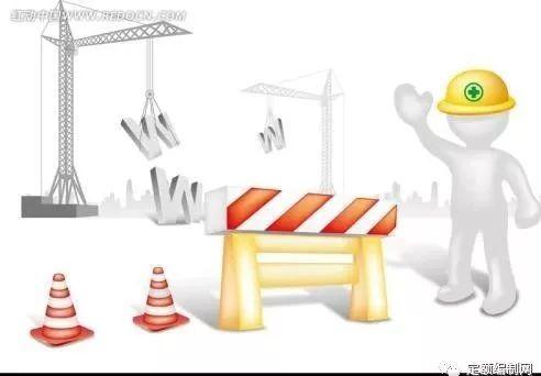 电缆非开挖施工原理及定额套取规则