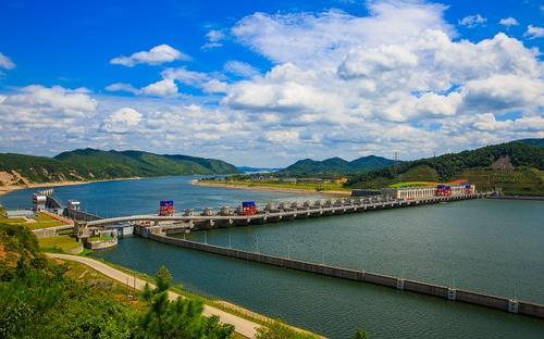 [宁夏]水利工程单元工程施工质量验收评定表及填表说明(1032页)