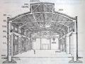 钢筋混凝土结构施工图详解PPT(内容完整)