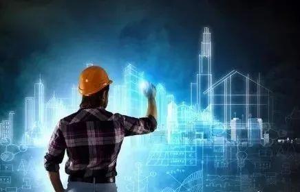 [分享]近百个电气技术重点问题精选!