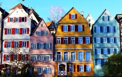住宅方案设计——从基础入门到精通