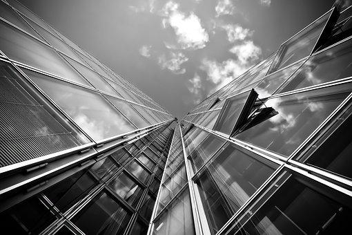 建筑施工现场标准化管理手册(89页)