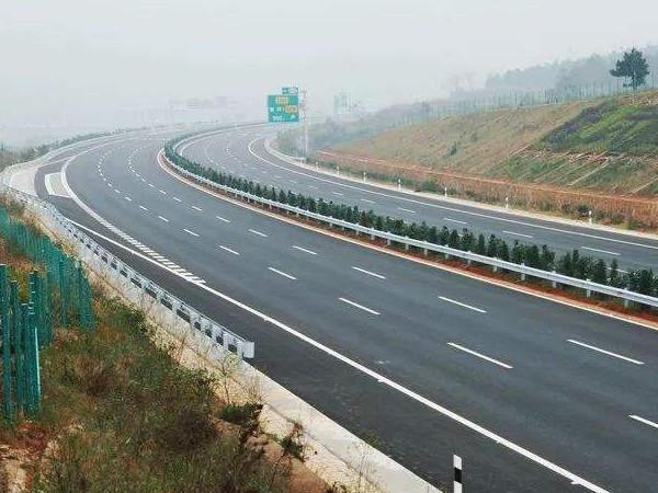 合理确定公路工程投标报价的几大重点问题